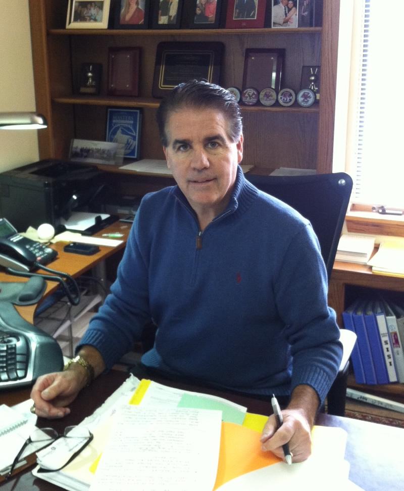 Torraco & Associates Tax Services