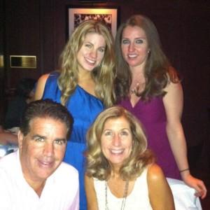family_torraco_3